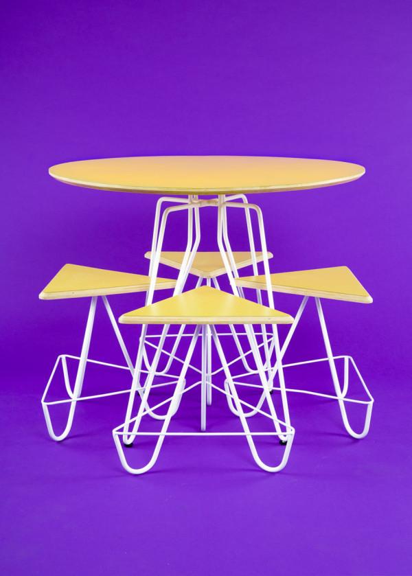 NOMTN-16-lee-table