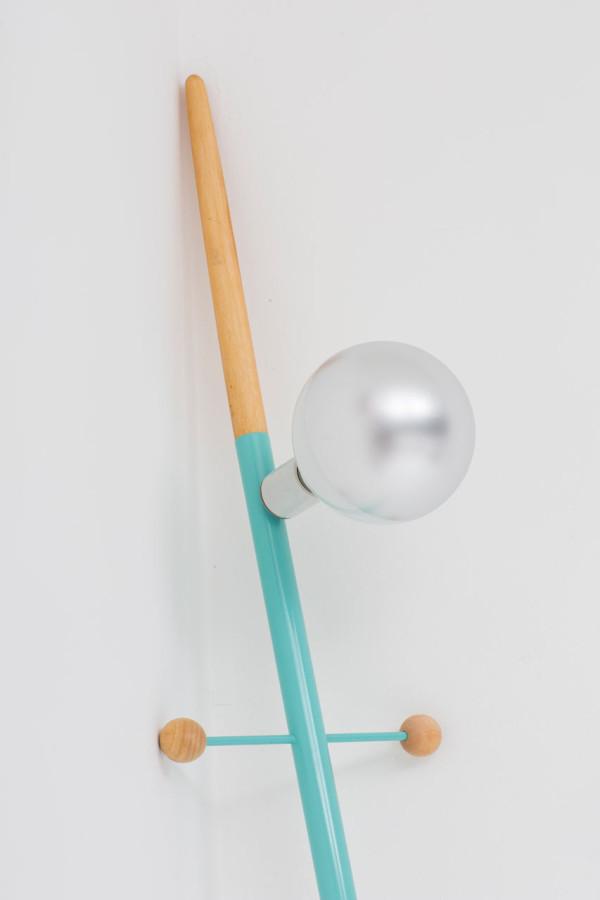 NOMTN-2-banner-lamp