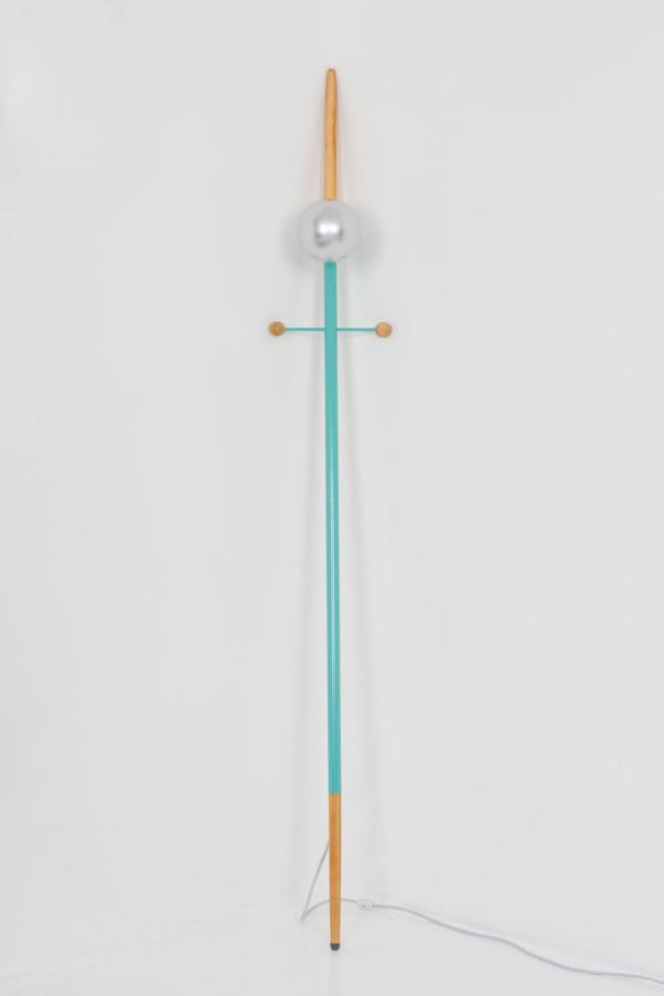 NOMTN-3-banner-lamp