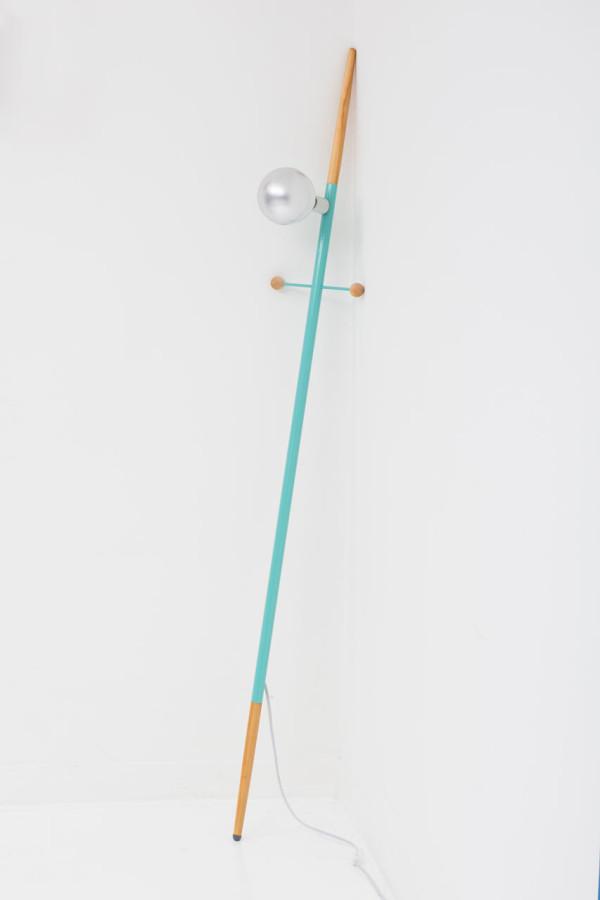NOMTN-4-banner-lamp