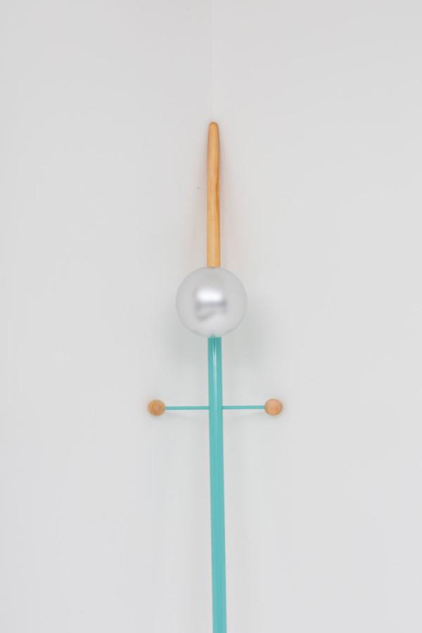 NOMTN-5-banner-lamp