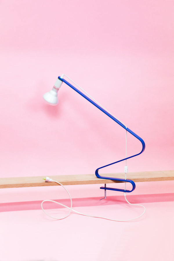 NOMTN-6-draft-lamp