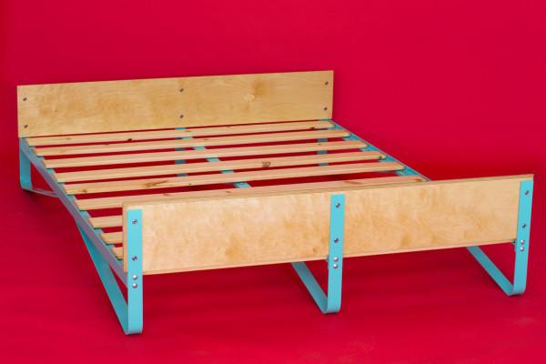 NOMTN-9-aart-bed