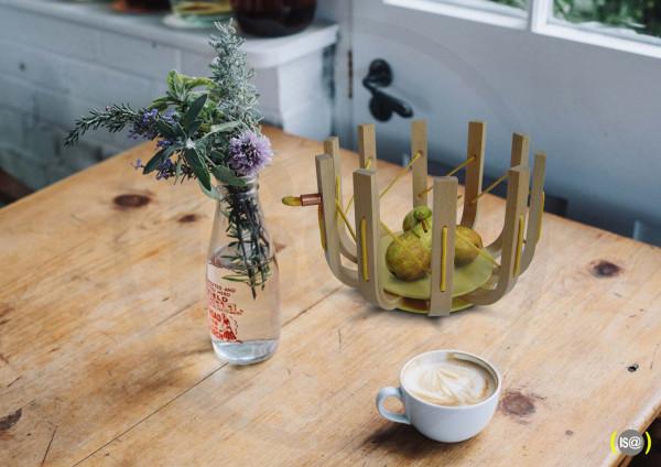 NaturaLLLy-Basket-Design-Is@-2