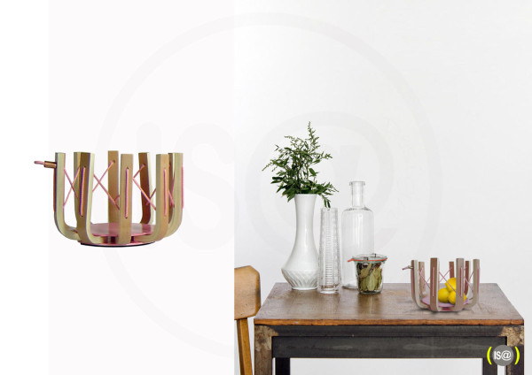 NaturaLLLy-Basket-Design-Is@-3
