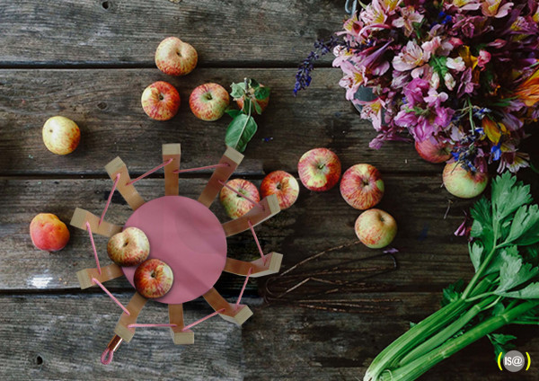 NaturaLLLy-Basket-Design-Is@-4
