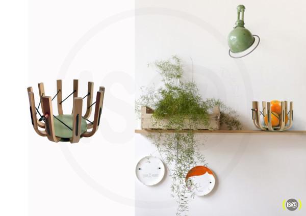 NaturaLLLy-Basket-Design-Is@-5