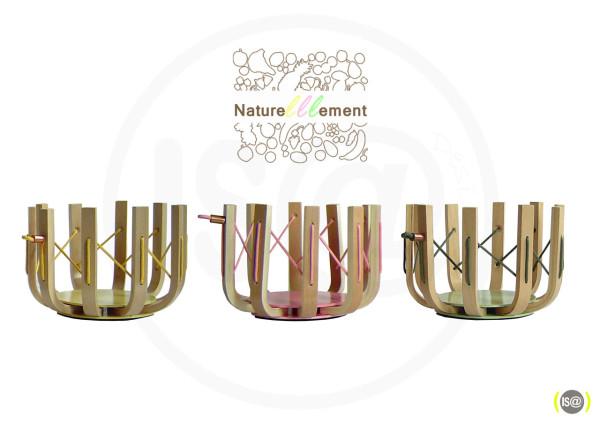 NaturaLLLy-Basket-Design-Is@-7