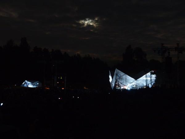 Nature-Concert-Hall-Didzis-Jaunzems-10
