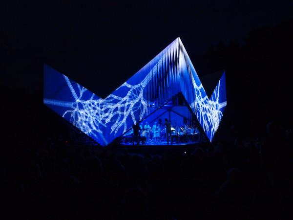 Nature-Concert-Hall-Didzis-Jaunzems-11