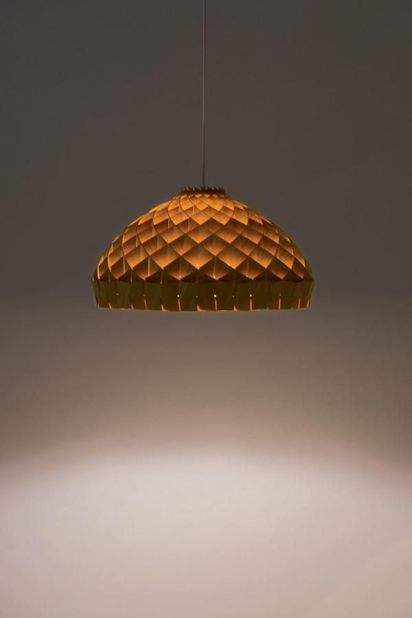 Nest-Pendant-Copper-ID-2