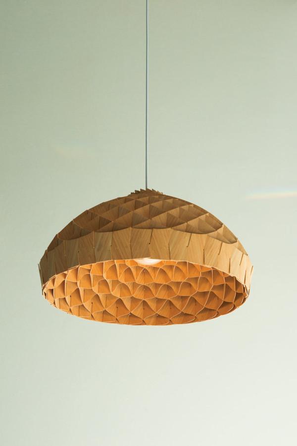 Nest-Pendant-Copper-ID-4