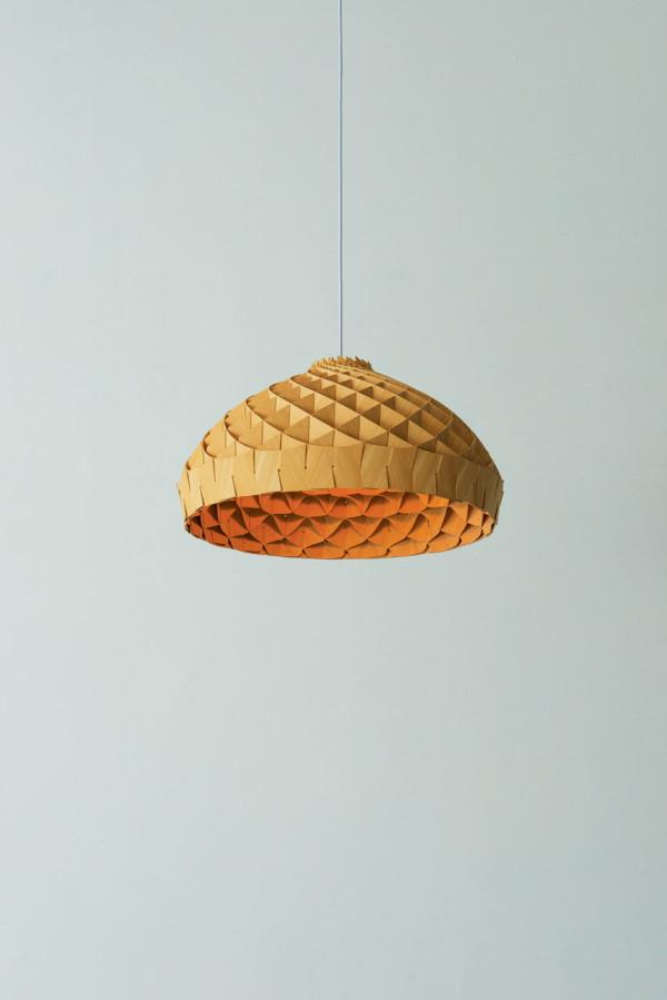 Nest-Pendant-Copper-ID-5