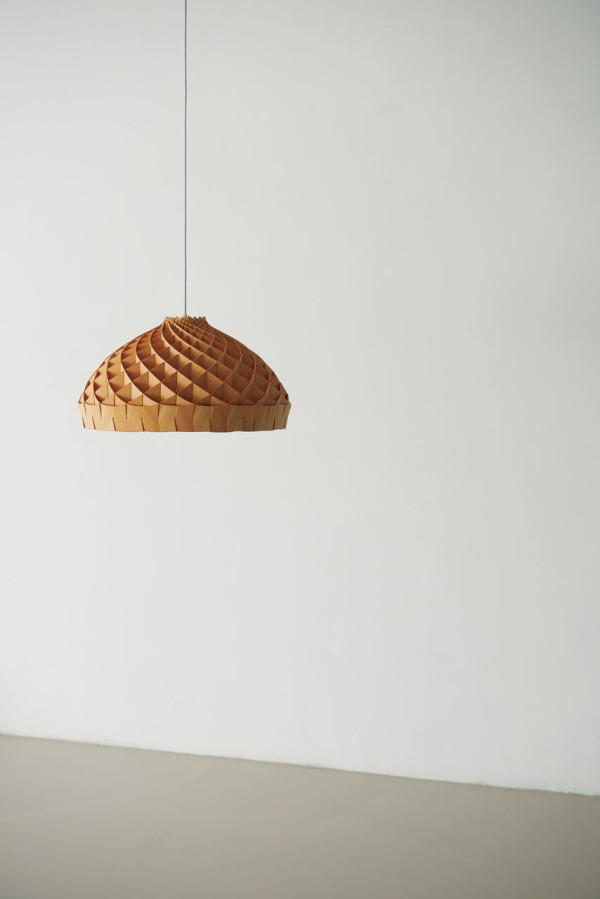Nest-Pendant-Copper-ID-6