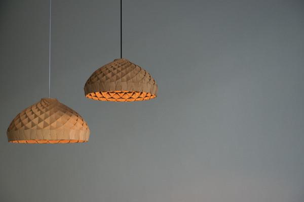 Nest-Pendant-Copper-ID-7