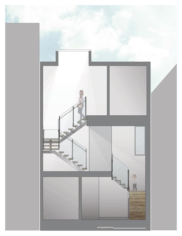 Noe-Valley-Residence-Bach-21