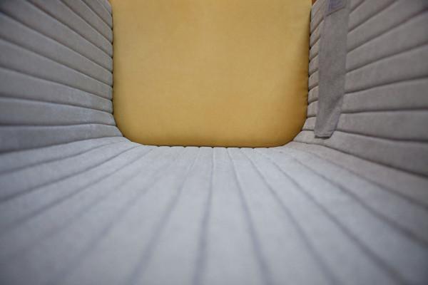 Oflline-chair-Agata-Nowak-11