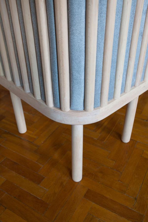 Oflline-chair-Agata-Nowak-13