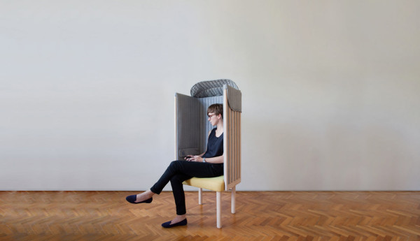 Oflline-chair-Agata-Nowak-2
