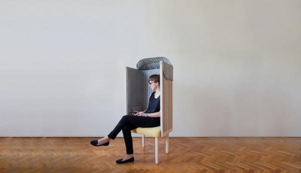 Oflline-chair-Agata-Nowak-2