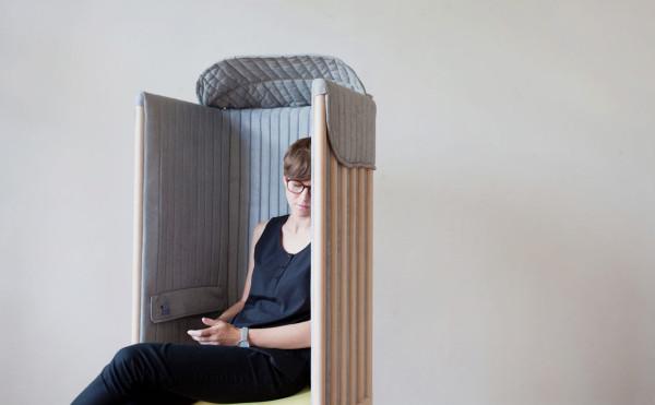 Oflline-chair-Agata-Nowak-6
