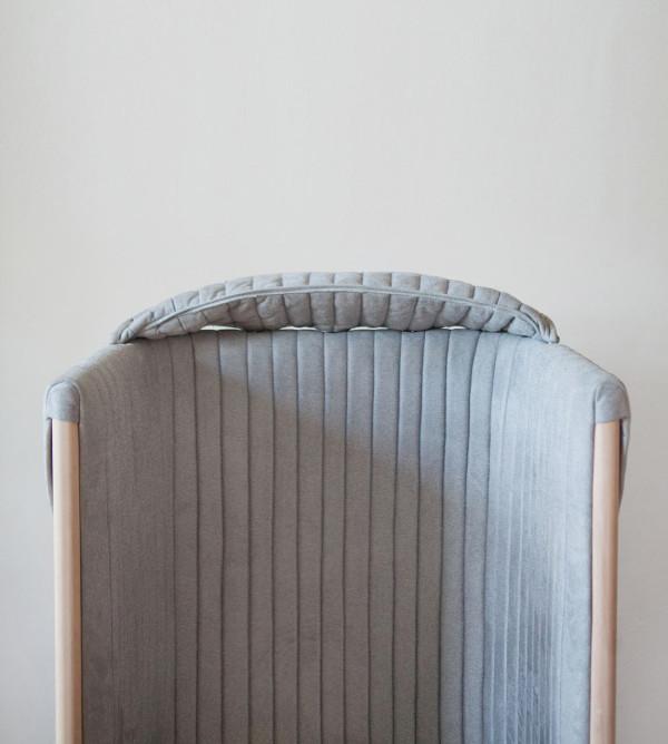 Oflline-chair-Agata-Nowak-7