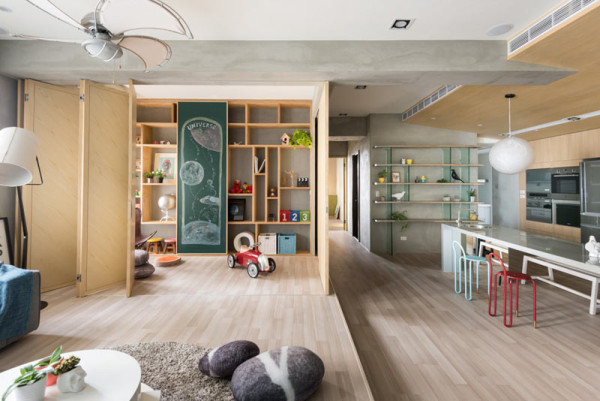 Outer-Space-Kids-Hao-Interior-Design-10