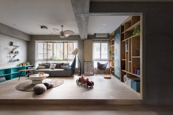Outer-Space-Kids-Hao-Interior-Design-12