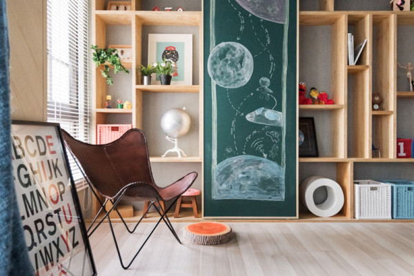 Outer-Space-Kids-Hao-Interior-Design-14
