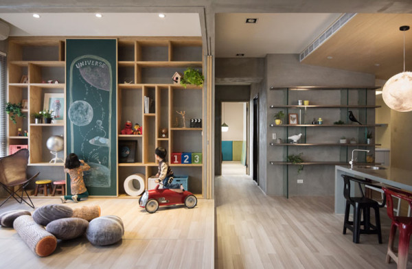 Outer-Space-Kids-Hao-Interior-Design-9