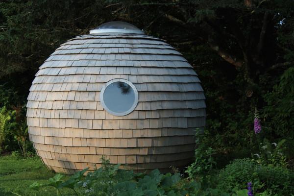 Podzook-Archipod-Backyard-pod-2