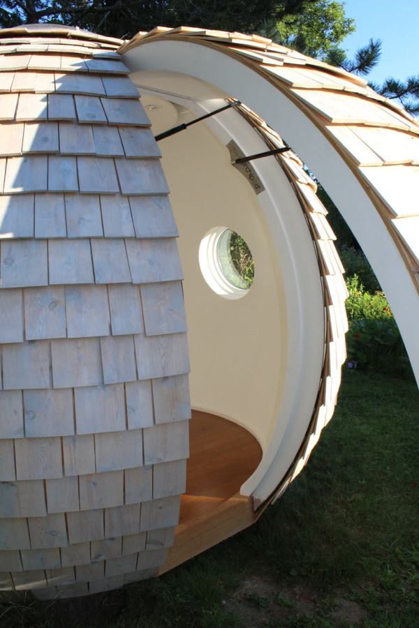 Podzook-Archipod-Backyard-pod-3