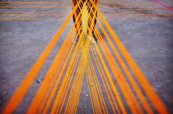 SYNTH-SERIES-String-Toki-7