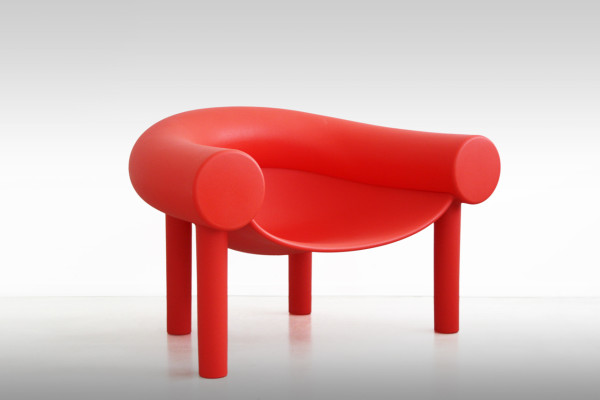 Sam_Son_Chair-Konstantin-Grcic-Magic-2