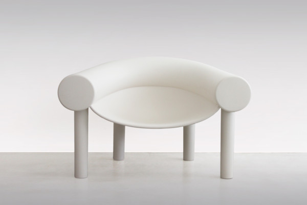 Sam_Son_Chair-Konstantin-Grcic-Magic-3