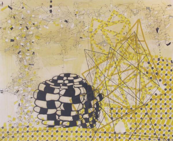 Sarah-Amos-CollographConstruction-1