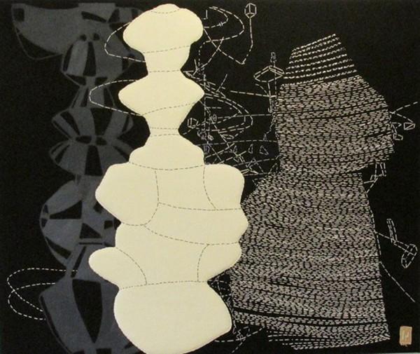 Sarah-Amos-CollographConstruction-10