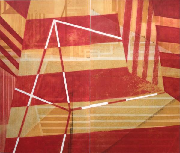 Sarah-Amos-CollographConstruction-6