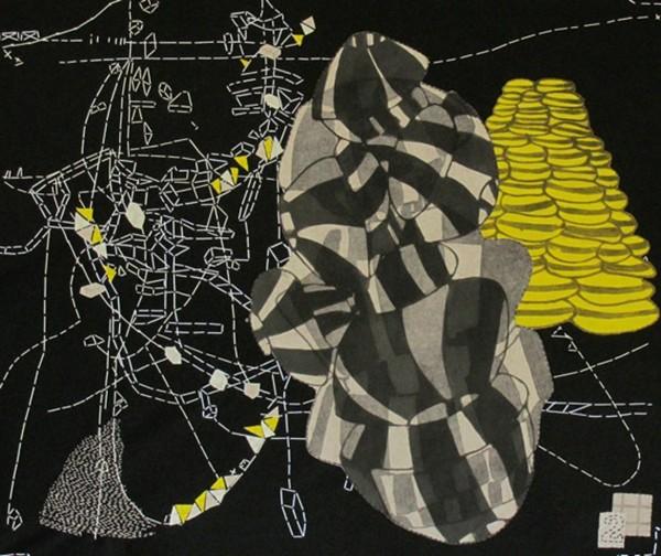 Sarah-Amos-CollographConstruction-7