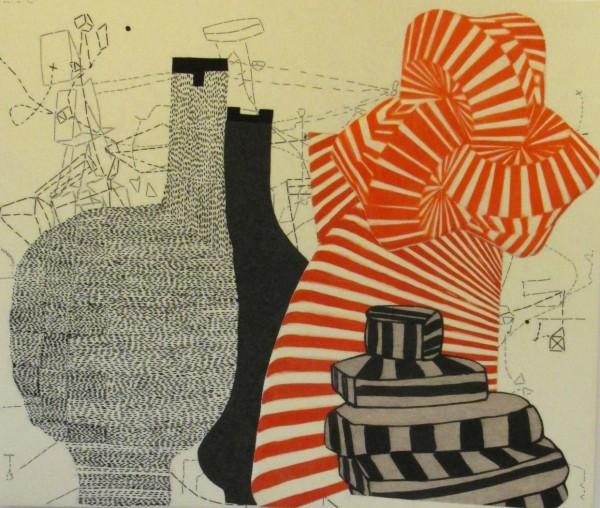Sarah-Amos-CollographConstruction-8