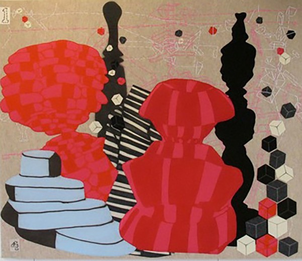 Sarah-Amos-CollographConstruction-9