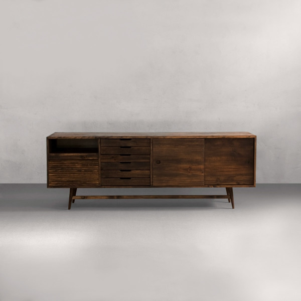 sustainability in furniture essay 300-400 word essay explaining your long the ruth clark furniture design scholarship was established by the tricia levangie green/sustainable design.