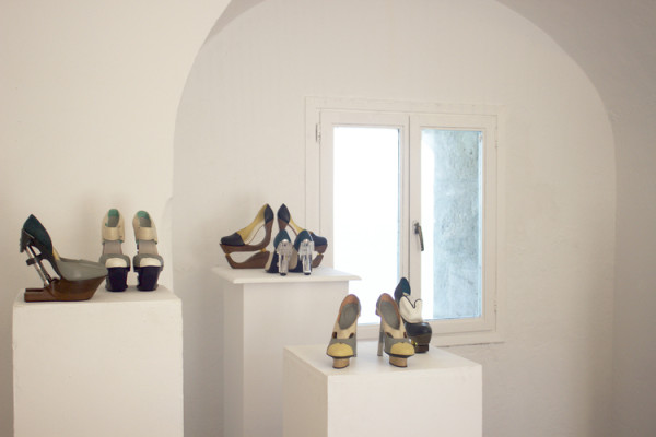 SilviaFado-HXX-shoe-1