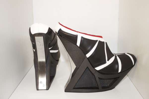 SilviaFado-HXX-shoe-10