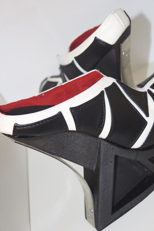 SilviaFado-HXX-shoe-11