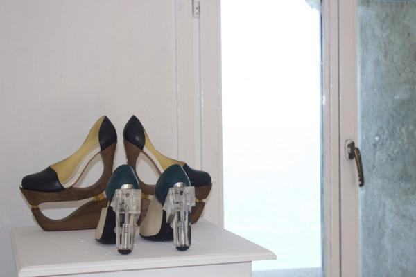 SilviaFado-HXX-shoe-2
