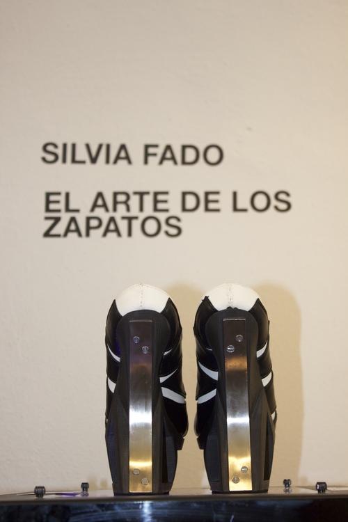 SilviaFado-HXX-shoe-5
