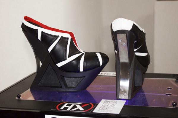 SilviaFado-HXX-shoe-7