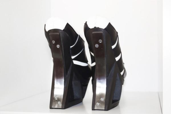 SilviaFado-HXX-shoe-9