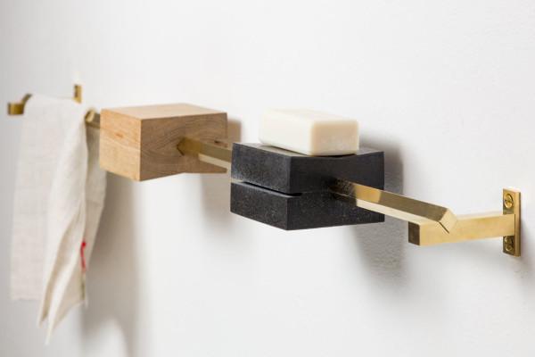 Simplify-Bath-fittings-GROUPWORK-2